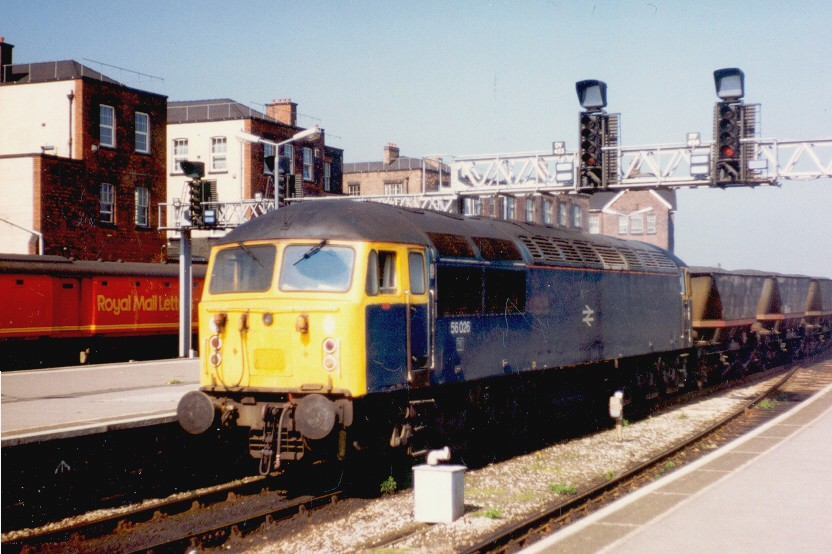Click HERE for full size picture of 56026