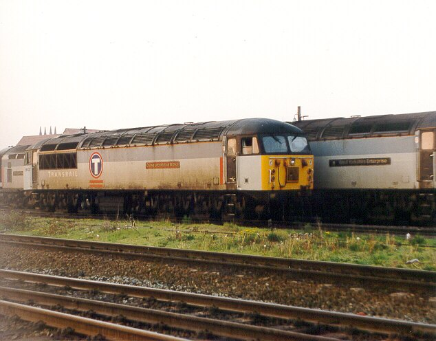 Click HERE For Full Size Picture Of 56133